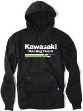 Factory Effex Kawasaki Racing Graphic Pullover Hoody  - Mens Sweatshirt