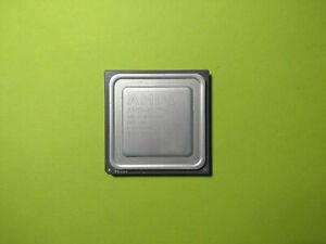 AMD K6-III/400AHX 256KB Socket 7 Sharptooth
