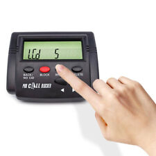 Pro Incoming Landline Telephone Call Blocker Powerful to Stop All Junk Calls