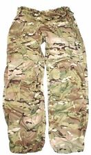 Arc'teryx LEAF Size Small Crye Multicam Wraith Wind Pants LT ARCTERYX LEVEL 4
