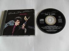 MINK DeVILLE - Coup De Grace (CD) ROCK /GERMANY Pressing