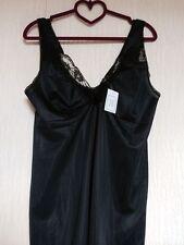 Women's Polyester Nightwear