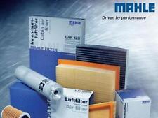 MAHLE ORIGINAL LX405 VW Filtereinsatz  VW Golf Vento 1,4 1,6 1,8 1,9 TDI SDI