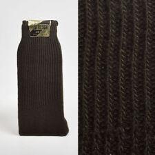e763fa5ecc Knit Vintage Clothing for Men