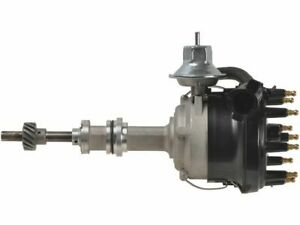 For 1979-1985 Ford Mustang Ignition Distributor Cardone 38137PN 1980 1981 1982