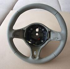 NEW Alfa Romeo 159 Brera Spider steering wheel genuine
