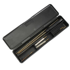 Cleaning Kits for .177& .22 Rifles and Pistols (4.5mm & 5.5mm) with Boxed