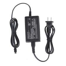 Generisch AC Adapter Ladegerät für Sony DCR-PC9 DCR-PC100 DCR-PC101 DCR-PC105 Power