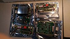 Lot of Various Video Boards and Power Supplies, Parts and components!