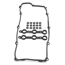 VALVE COVER GASKET SET 11129070532 for BMW E36 E38 E39 323i 323is 328i 528i M3