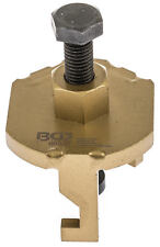 Nockenwellenrad Abzieher Ford BGS 303-651 Nockenwelle lösen KFZ Spezial Werkzeug