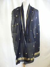 Women's 100% Silk World & Traditional Clothing