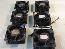 FLOWMAX CNC COOLING 4715PS 20W B30 4715PS-20W-B30