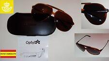 GAFAS DE SOL CARRERA, NUEVAS!! new sunglasses ORIGINALES