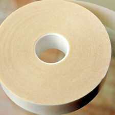 Wig Tape Roll - 2.5cm by 25m - double sided