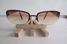 Anne Klein Prescription Sunglasses