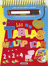 Multiply tables. new. Domestic Expedited/INTERNAT. cheap. literatu