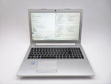 "Lenovo Ideapad 510 15"" Laptop 510-15ISK Intel Core i7 6th Gen 1TB 8GB Windows 10"