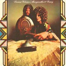 CD - Neil & Carey Merryweather / Vacuum Cleaner (5602)