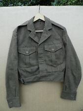 British Army Uniform/Clothing Militaria (1946-1960)