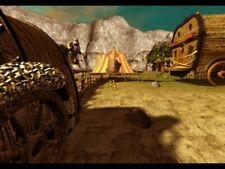 FAUST 7 - Die Sieben Spiele der Seele PC-SPIEL