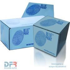 1 BLUE PRINT ADC49901 Tappo, Radiatore Trasmissione automatica Cambio manuale