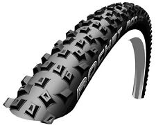 Schwalbe Rocket Ron Tubular CycloCross Cross Road Bike Bicycle Tire - 700 x 33c