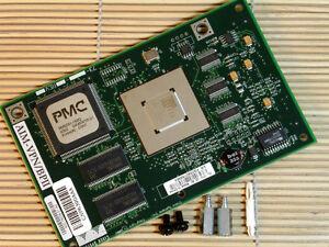 Cisco AIM-VPN/BPII Data Entcryption Modul für 2600XM