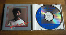 EARL KLUGH-doigt Paintings (Dave Grusin) Japon-CD