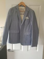 mens casual jacket by St George by Duffer