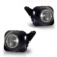00-05 Celica Replacement Projector Fog Lights Pair