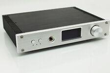 New D2160 digital amplifier Bluetooth digital power amplifier Csr4.2 Aptx