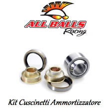 All Balls 17198 Kit Riparazione PDS Cuscinetto Amm Post Inf KTM EXC 500 12-16