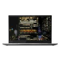 "Lenovo ThinkPad X1 Yoga Gen 5 Laptop, 14.0"" UHD IPS Touch  500 nits, i5-10210U"