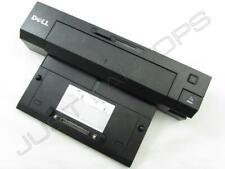 Dell Precision 7720 Advanced II USB 3.0 Station D'accueil seulement-Nécessite Spacer