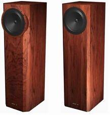 Visaton SOLO 50 Lautsprecherbausatz - Paar