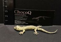 Kaiyodo Animatales Choco Q Series 7 Japanese Gecko Figure