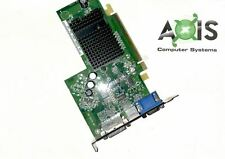 Dell 128MB PCIe Graphics Card | 0UC996 | UC996