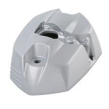 Gauche Cylindre Tête de couvercle de soupape pour BMW R1200R R1200RT 2010-2013 R1200GS K25