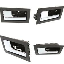 FO1352152 Door Handle for 09-14 Ford F-150 Front Or Rear Driver Side