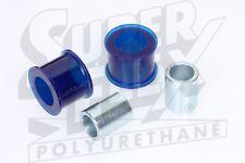 SF012-0777K fit 33 & SUD  Superpro Air Conditioner / Alternator / Steer Mount