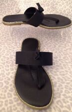 Women's 7 For All Mankind Sandals