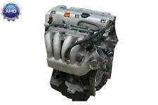 Gebrauchte Motor 2.4I-VTEC 118kW160PS Honda Accord K24A2 K24A4 2002-2005 RB1 RB2