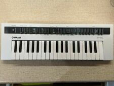 Yamaha Reface CS Virtual Analogue Polyphonic Synthesiser - Mint