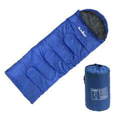 Sobre Menor Saco de Dormir - Summit Camping Y Exterior Dormir Relajante Gear