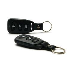 Fernbedienung Funkfernbedienung Keyless Entry VW Golf 4