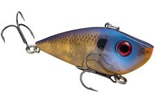 Strike King Crankbait Lipless Red Eye Shad REYESD12-622 Bluegill