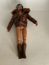New listing G.I. Joe Style Fighter Pilot Action figure