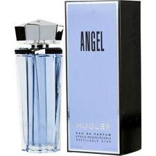 Parfum Angel thierry mugler 100 ml Neuf sous blister
