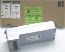GE Healthcare VersaMed iVent 101 Battery Internal Extended NIMH 4.5 AH M1184170